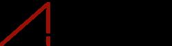 TELESKOPICKÉ brány